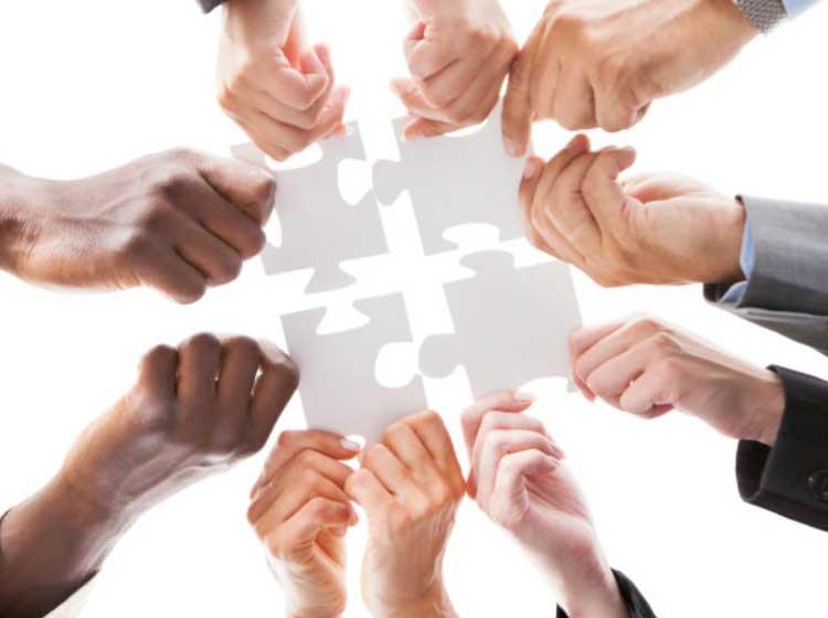 Supplier diversity key to tackling geopolitical risk