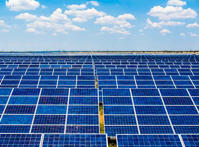 Duke Energy Renewables enters New York, purchasing one of the largest solar proj...