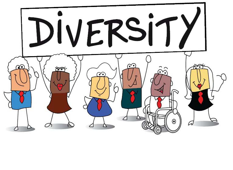 disability as diversity 2017-12-13  icdd 2018 : 20th international conference on disability and diversity bangkok, thailand december 13 - 14, 2018.