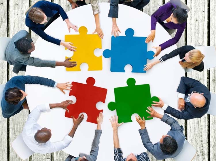 The Importance of Corporate Diversity and Inclusion