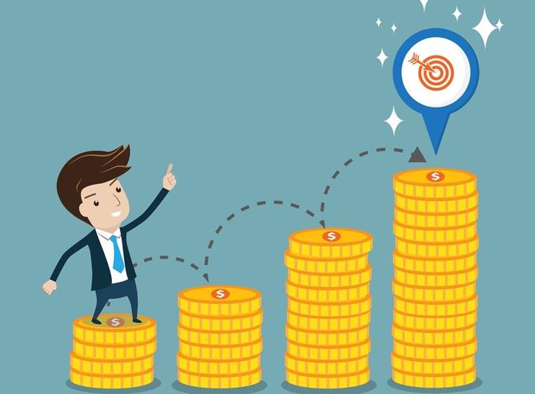 UPS Capital Announces UPS Capital Cargo Finance Service Enhancements For Small A...
