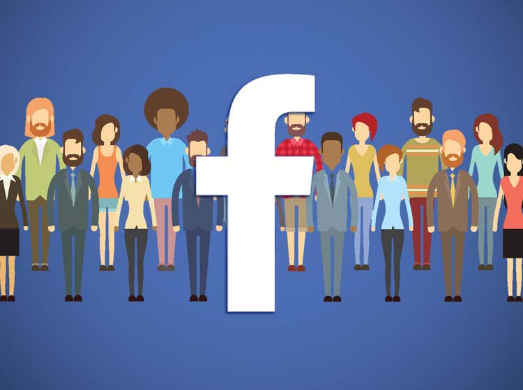 Facebook 2018 Diversity Report: Reflecting on Our Journey