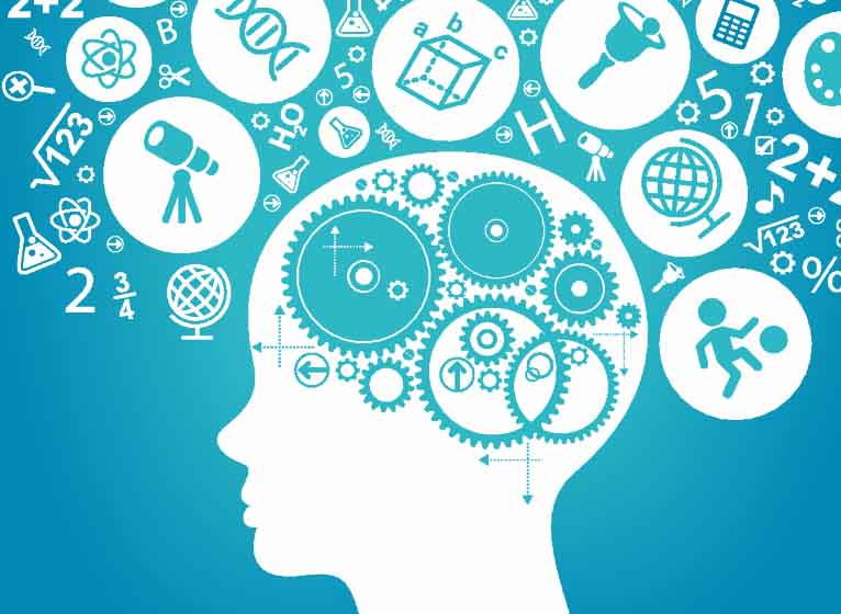 STEM students who learn by example may miss key concepts, study finds