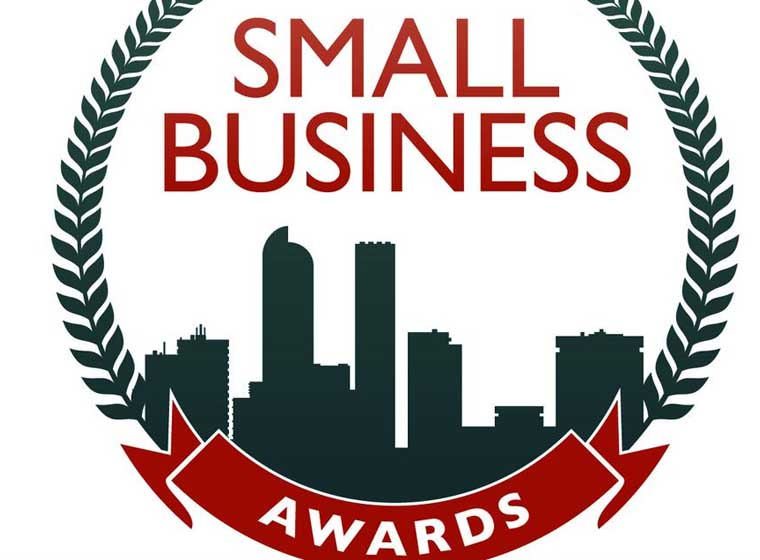 Florida Small Business Wins SBA's 2018 Exporter of the Year Award
