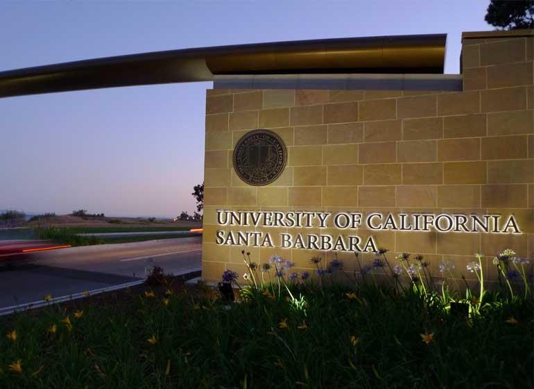 University of California system honored for environmental, economic leadership