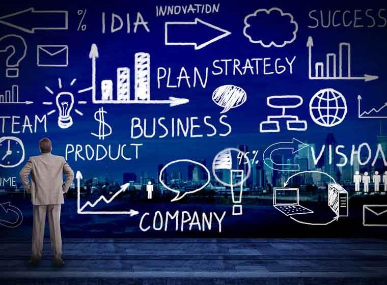 SBA Announces National SBIR Road Tour to Engage Innovative Entrepreneurs