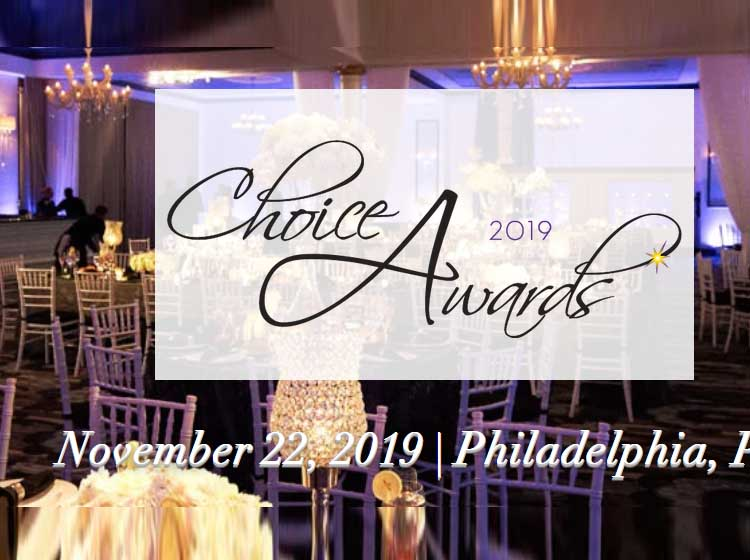 Eastern Minority Supplier Development Council to Honor Leading MBEs and Supplier Diversity Advocates at Annual Choice Awards