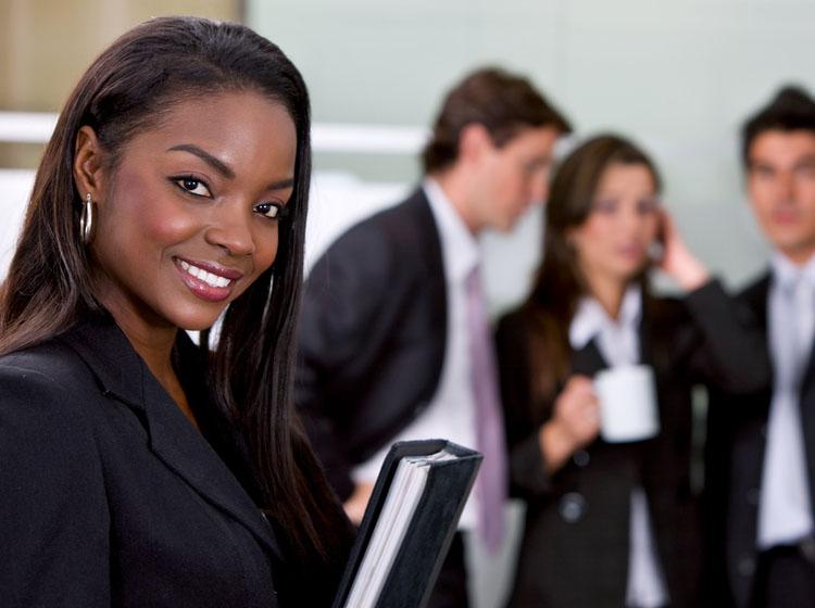 US Cities Where Minority Entrepreneurs Are Succeeding