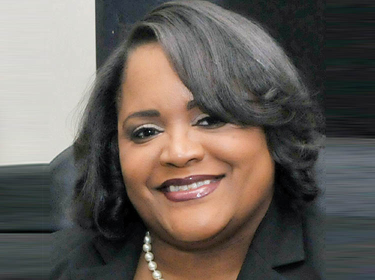 National Minority Supplier Development Council Honors EMSDC Corporate Members at...