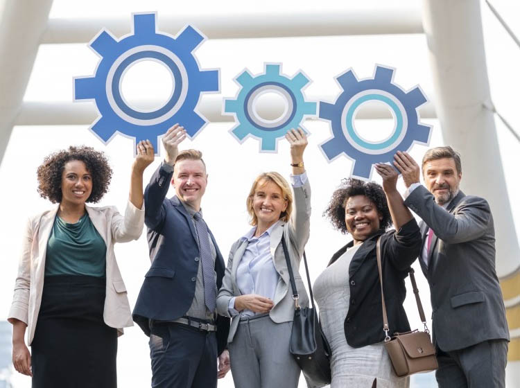 Employers widen view of Inclusion and Diversity to include Workplace Culture and benefit programs